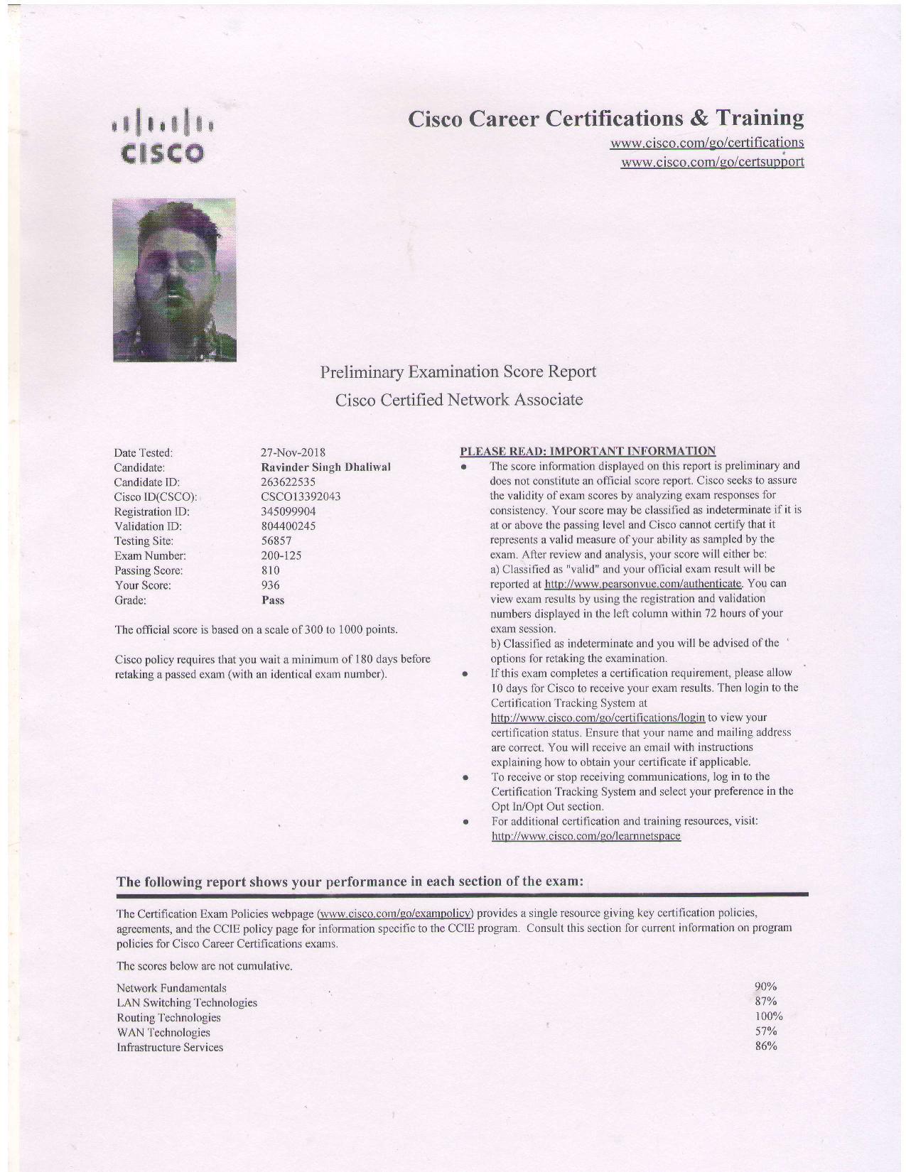 Ravinder-page-001