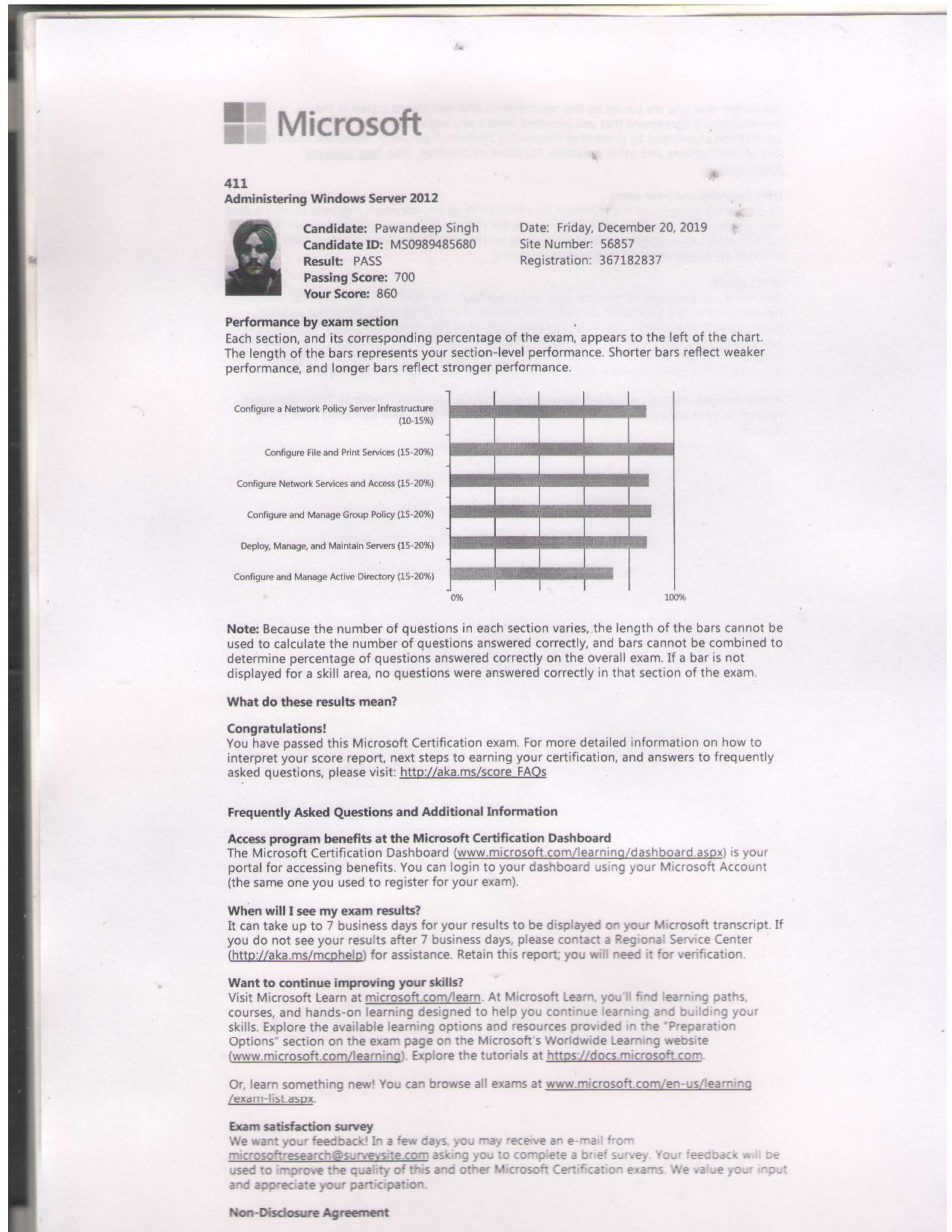 pawan 411-page-001